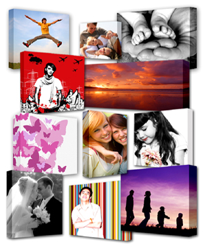 Canvas Prints Canvas Printing and Wraps Banner, Poster, canvas printing