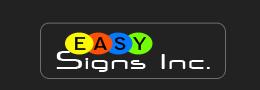 http://www.easysignsfl.com