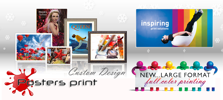 easy signs inc posters print Products Banner, Poster, canvas printing